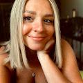 Nathalia Martinez's profile image