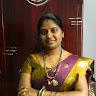 Geeta H.P