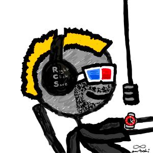 Filipe Venancio