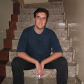 Roberto Soares's profile image