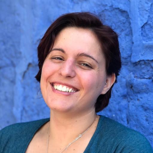 Ma Leticia Astorga Cano avatar