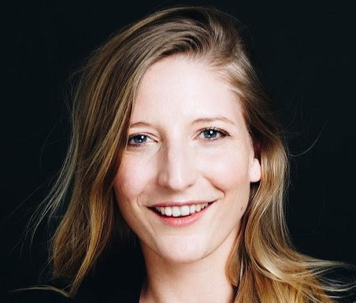 Larissa Koch's avatar