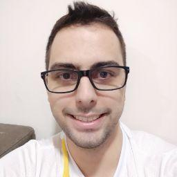 Rodrigo Bertolini