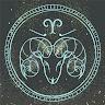 Linnea Jean's profile image