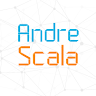 AndreScala