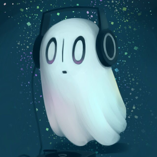 User image: Ghost Noob