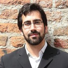 Santiago Rodríguez Pozo