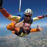 Aair Normandie Parachutisme Lessay