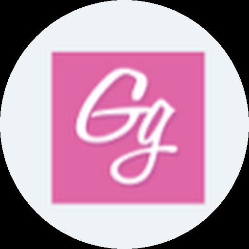 Gorgeous Glo Beauty Bar