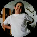 Lucía Rodriguez