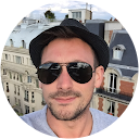 Romain H.,CanaGuide