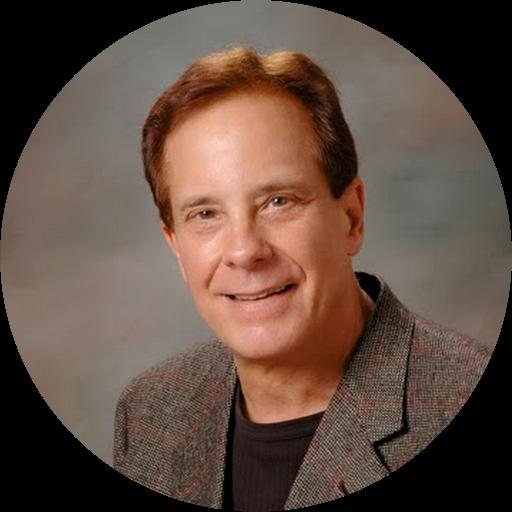 Glenn Buckman