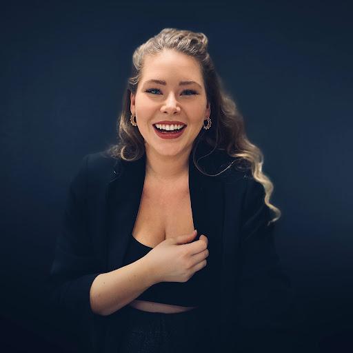 Vanessa Arend