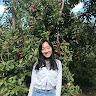 Xiao Yu Xie's avatar