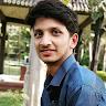 004_A_Akash Deep Patel