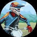 "IZX ""Multi Kenz"""