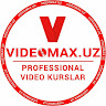 Videomax_uz