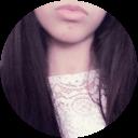 Opinión de Anitta Moreira