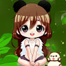 Panda Goddess's profile image