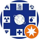 Interagency Task Force National Headquarters