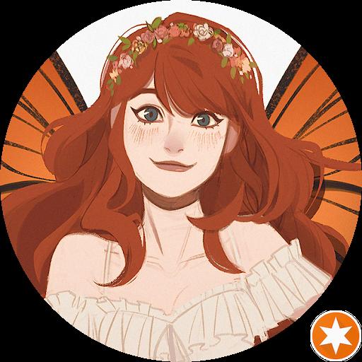 Image du profil de Fanny - Medelya