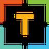 tripuck