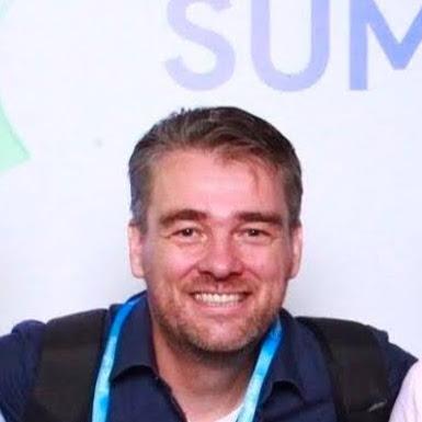 Matthias Juergens