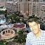 Wael El Hennaui