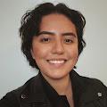 Syrena Acuña's profile image