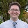 Joshua Eslinger