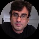 Joel Prieto Toropchanin