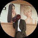Bridgeway Legal Funding review by Zander Zeno