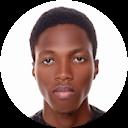 Somtochukwu Aronu