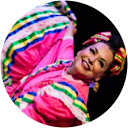 Corona Rodriguez