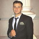Alexandru Curtaşu