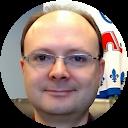 Jean-Francois R.,WebMetric