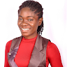 Profile photo of tosyn1