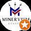 MINERVIUM SCHERMA Fencing Club & Fitness Consulting