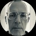 Alan U.,LiveWay
