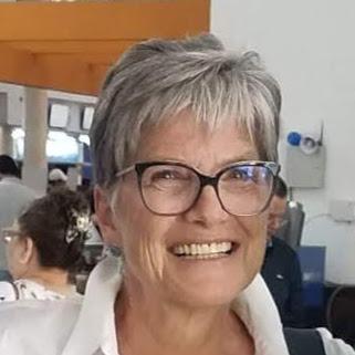 Carol Massanari