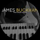 James Buckham
