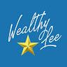 Wealthy Lee