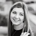 Lindsey Honaker's profile image