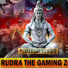 Rudra The Gaming Zone