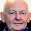 Institut fuer Paartherapie IFP Bernd Boettger