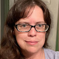 Sarah Heaney's profile image