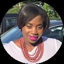 Rachel Tamba