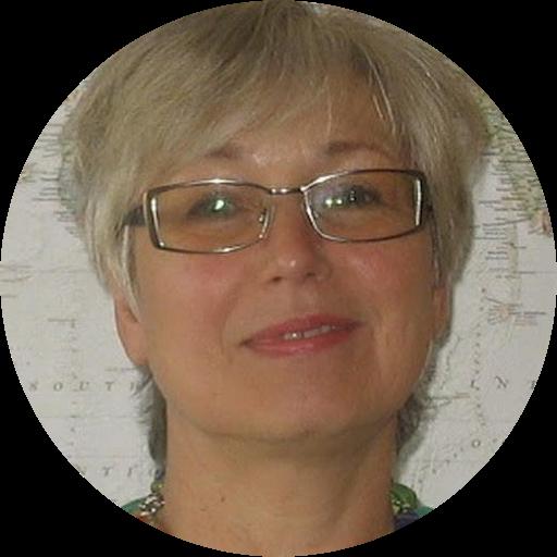 Hana Katowice