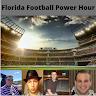 FloridaFootball-PowerHour