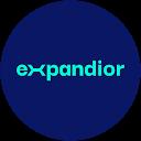 Expandior - Creating data centric disruption